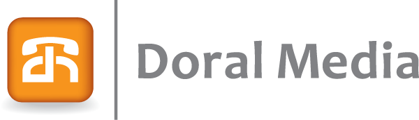 Doral Media