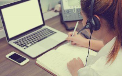 Kabinet scherpt regels voor telemarketing aan