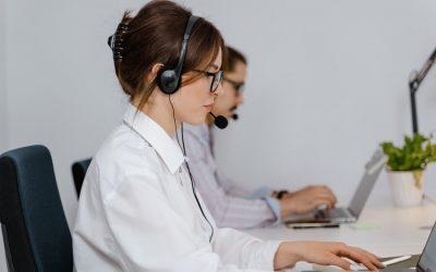 Wat betekent de nieuwe Telecommunicatiewet voor jou?